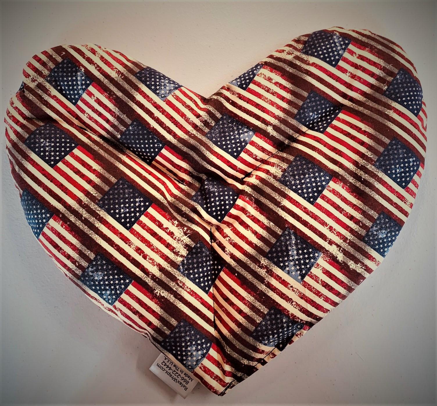american-made-heart-2021-2-.jpg