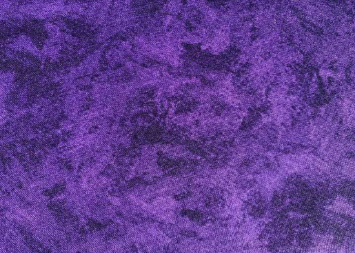 purple-marble.jpg