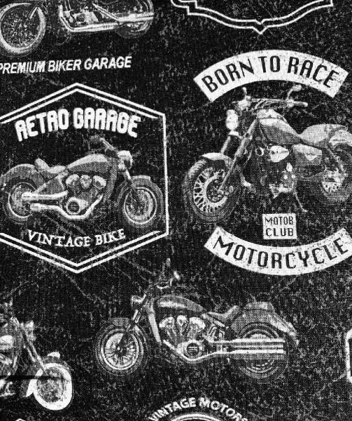 retro-ride.jpg