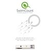 SwimCount Sperm Quality Test