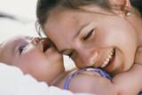 Female Fertility Health