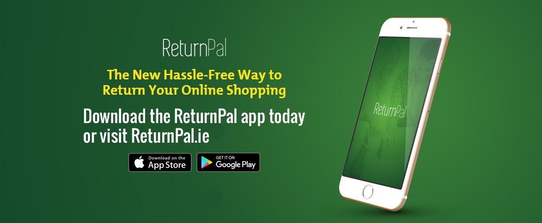 return-pal.jpg