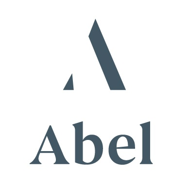 abel-logo2.jpg