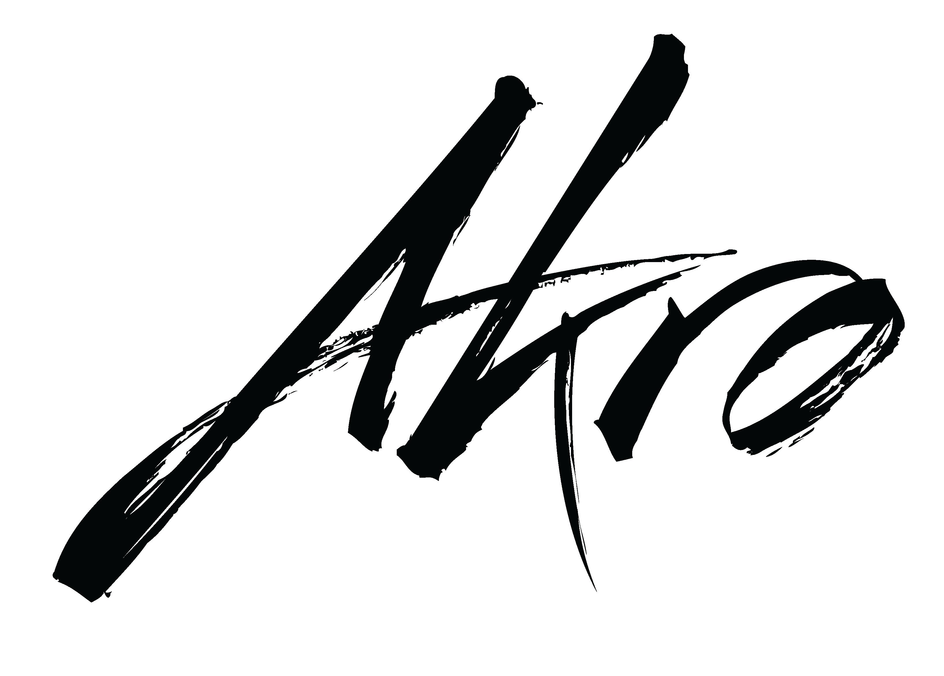 akro-logo-black.png