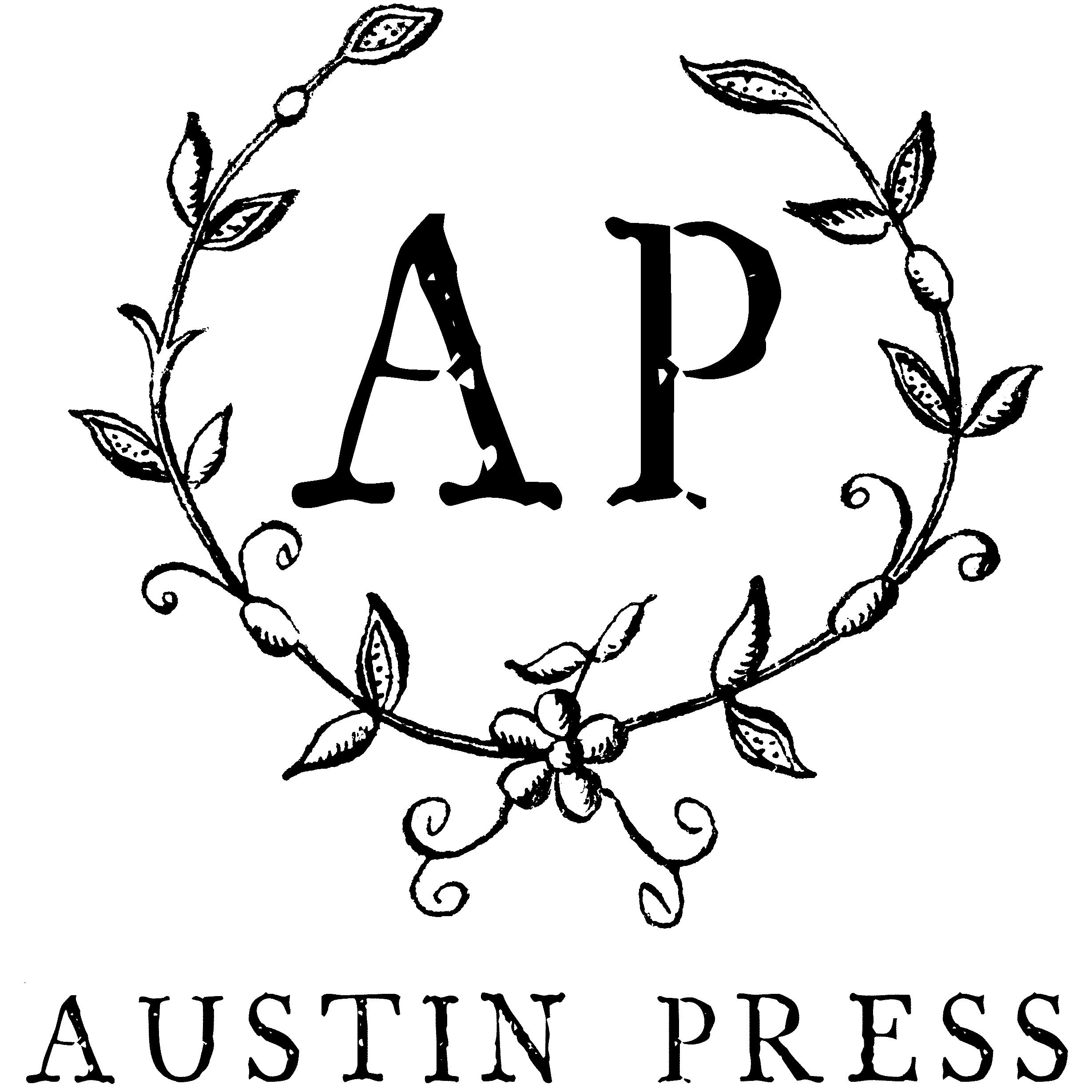 austin-press-logo.png
