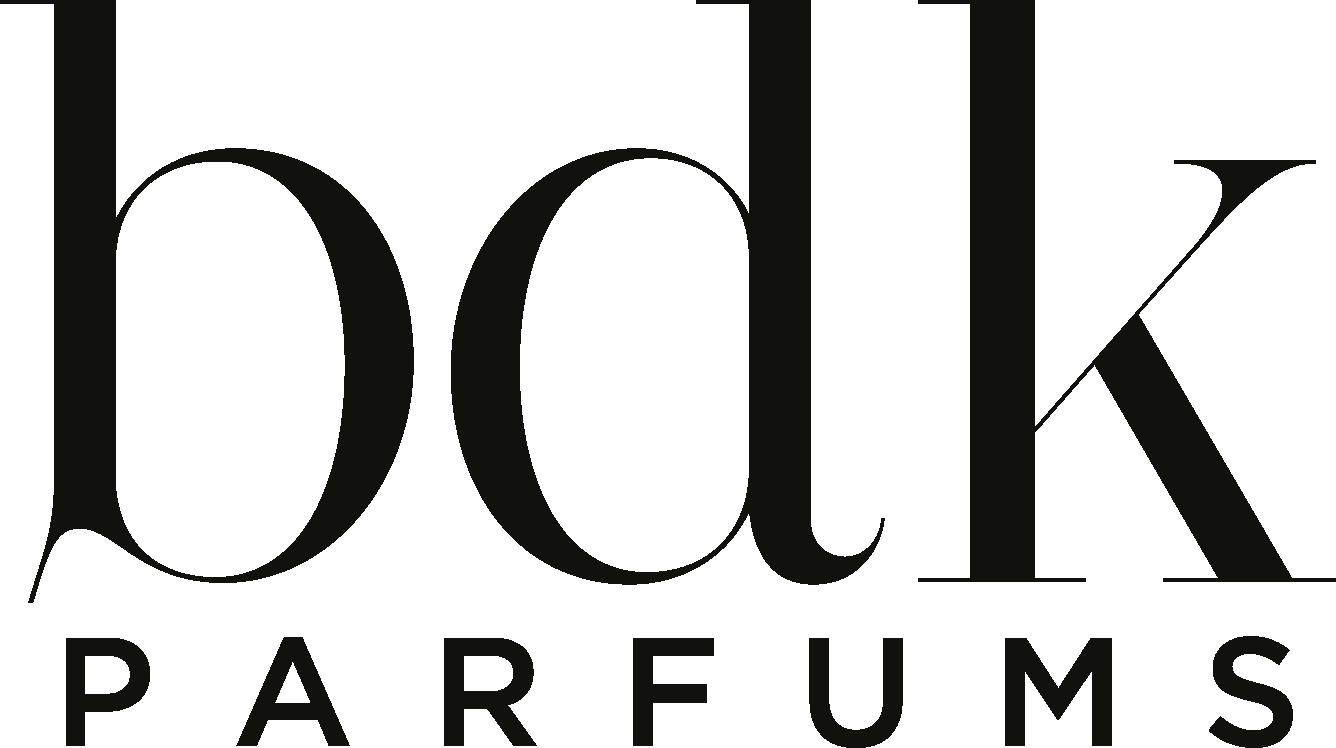 bdk-logo.png