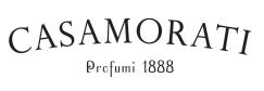casamorati-profumi-1888-logo-2.png