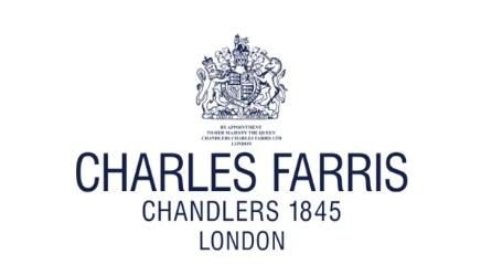 charles-farris-logo.jpg