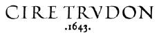 cire-trudon-logo-xxx.jpg