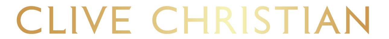 clive-christian-logo-zgo.jpg