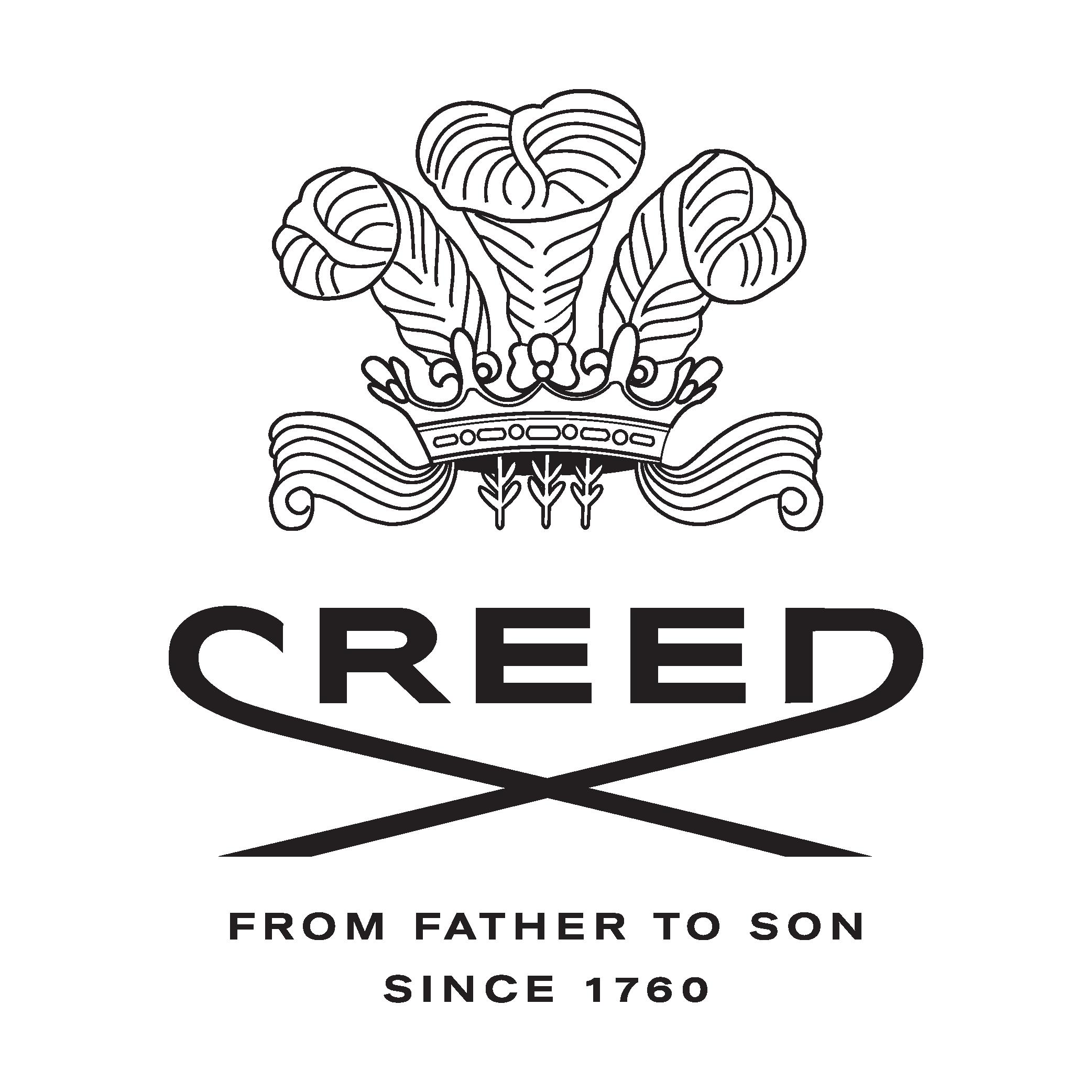 creed-logo.png