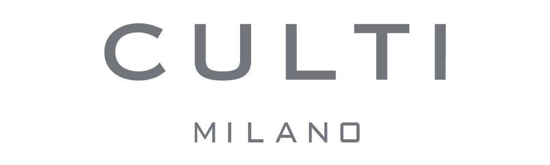 culti-logo.jpg