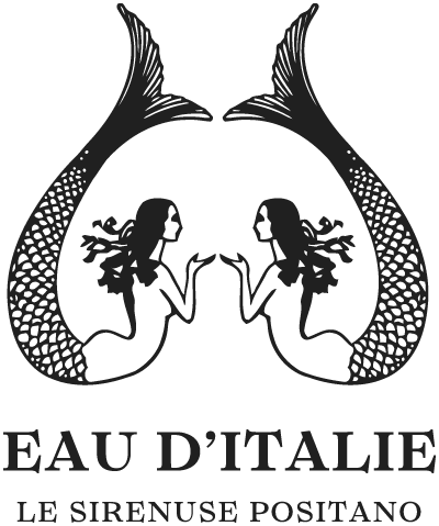 edi-new-logo-2020-ol.png