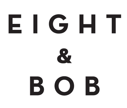 eight-and-bob-logo.jpg
