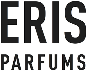 eris-parfums-logo.jpg