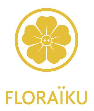floraiku-logo.jpg