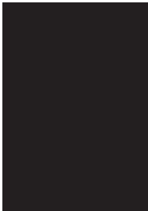 fragrance-du-bois-black-logo-zgo.png