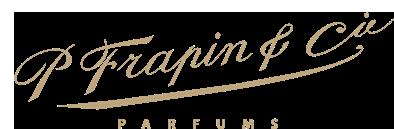 frapin-logo-2.png