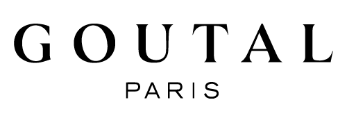 goutal-logo-1.png