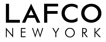 lafco-logo.jpg