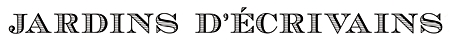 logo-jardins-decrivans-455x40.jpg