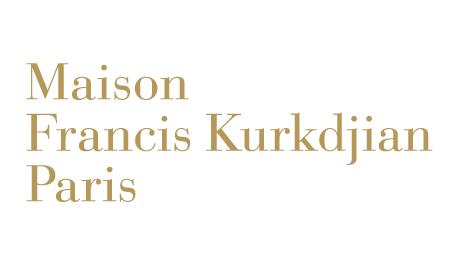 maison-francis-kurkdjian-logo.jpg