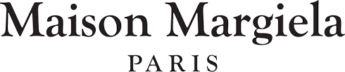 margiela-logo.png