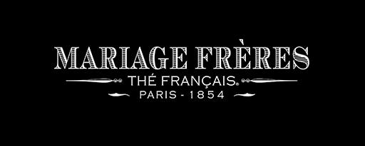 mariage-freres-logo