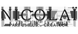 nicolai-logo.png