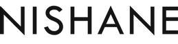 nishane-logo.png