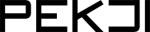 pekji-logo.jpg