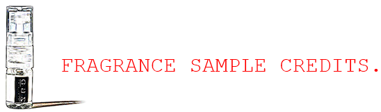perfume-sample-with-shadow-web-draw-banner-red-2.png