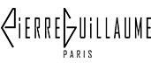 pierre-guillaume-logo-3.jpg