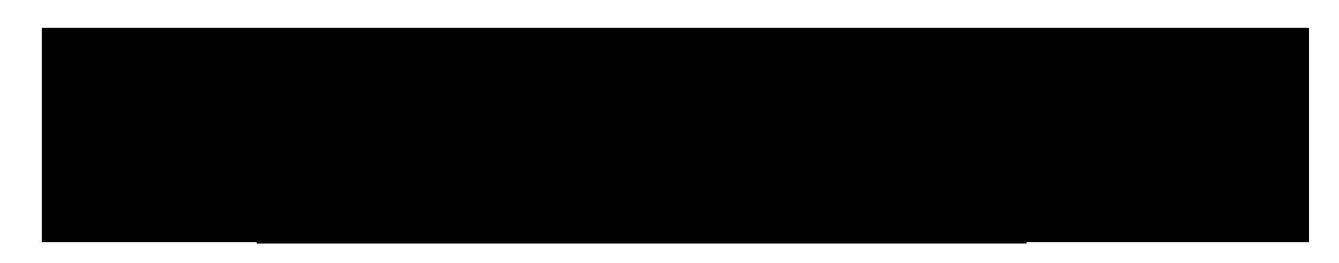rosendo-mateu-logo-for-zgo-web.png