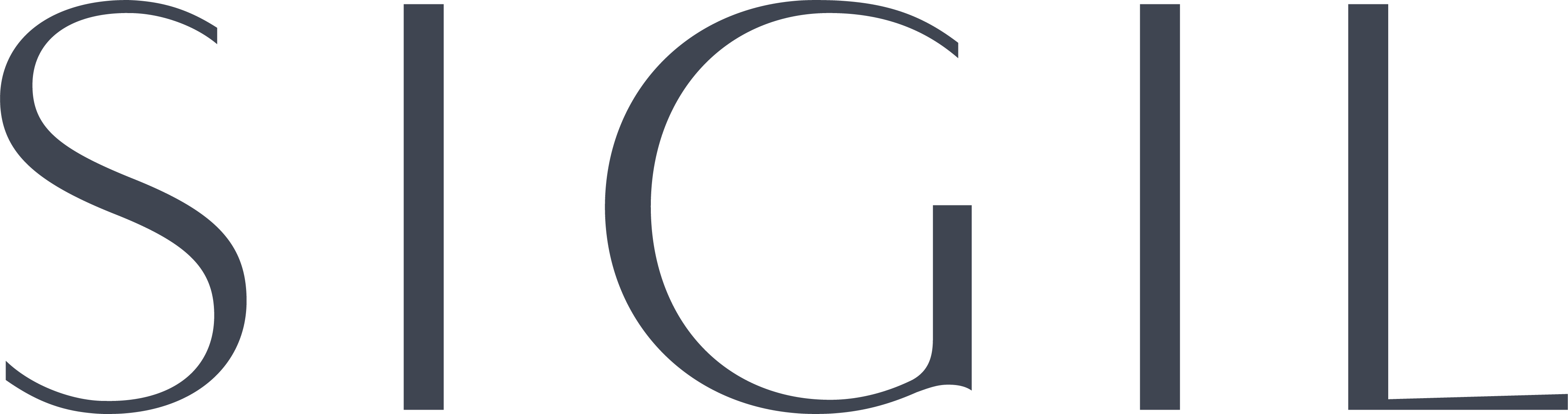 sigil-logo.png