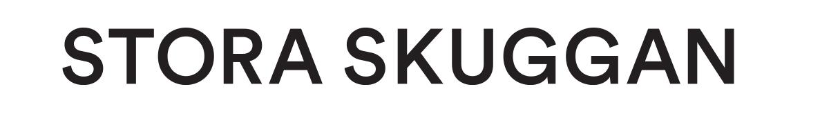 stora-skuggan-logo.jpg