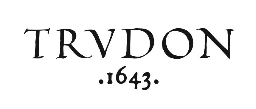 trudon-logo-1.jpg