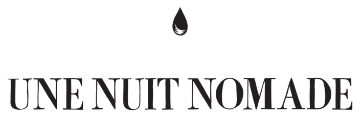 une-nuit-nomade-logo-2.png
