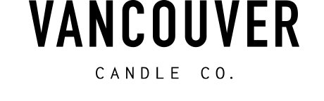 vancouver-candle-co-logo.jpg