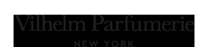 vilhelm-black-white-logo.png