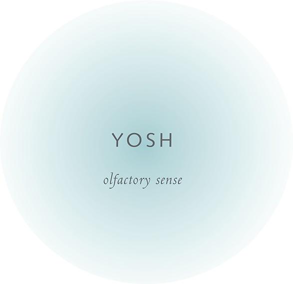 yosh-logo-4.jpg