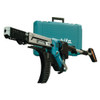 Makita 6844L 4.3A Autofeed Screwgun with Extension Handle