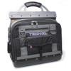 Veto Pro Pac VPP-TECH-XL Veto Pro Pac Tech Bag-XL