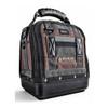 Veto Pro Pac VPP-MC Veto Pro MC Bag