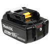 Makita 196675-2 BL1850 18V 5Ah Li-Ion Battery