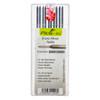 Pica-Marker PICA-4030 PICA DRY REFILL GRAPHITE 10PC