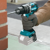 """Makita DHP484Z  18V LXT Compact Brushless Cordless 1/2"""" Hammer Drill, Tool Only"""