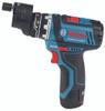 Bosch GSR12V-140FCB22  12V 5-IN-1 Flexiclicks System