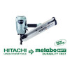"""Metabo-HPT HIT-NR90ADS1 3-1/2"""" Paper Collated Framing Nailer"""