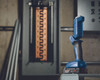 Bosch GLI18V-300N  18V Articulating LED Worklight (Bare Tool)